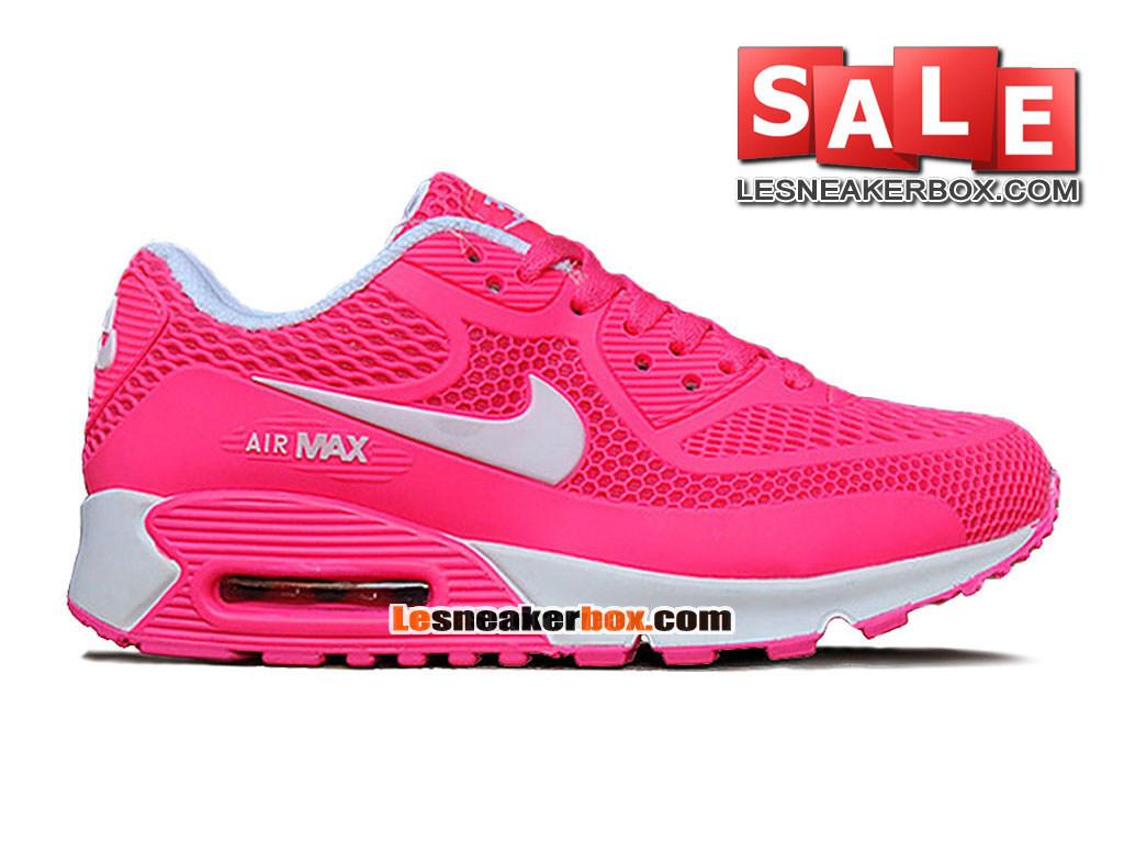 big sale on sale outlet on sale air max 36 pas cher