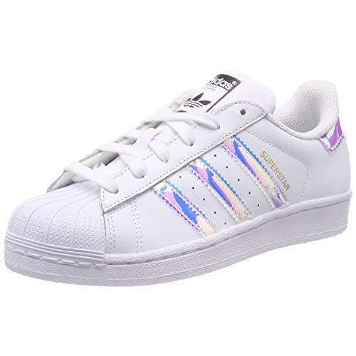 Chaussures Superstar Cher Chaussures Adidas Chaussures Pas Adidas Superstar Cher Pas Adidas jVSLpGUMqz